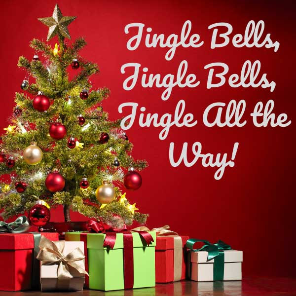 Christma party quotes
