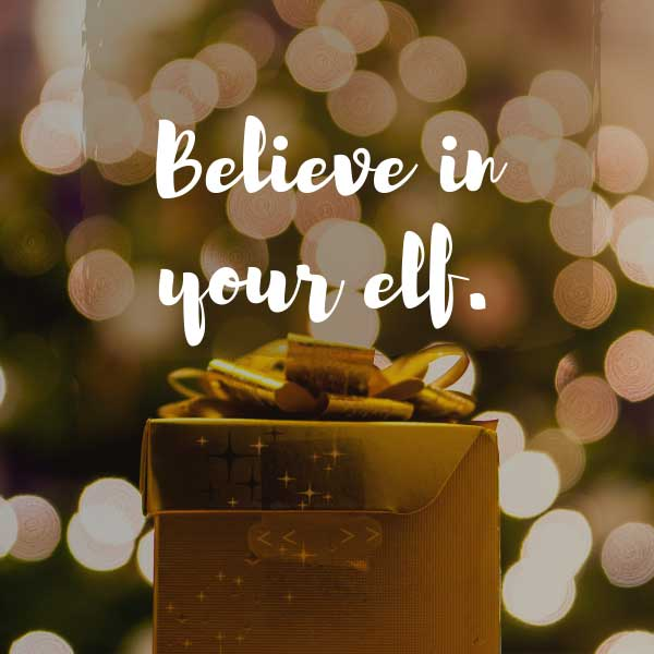 Cute Christmas Quotes Funny